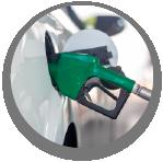 Sugarcane Ethanol Gasoline