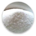 Refined Sugar color Icumsa 45