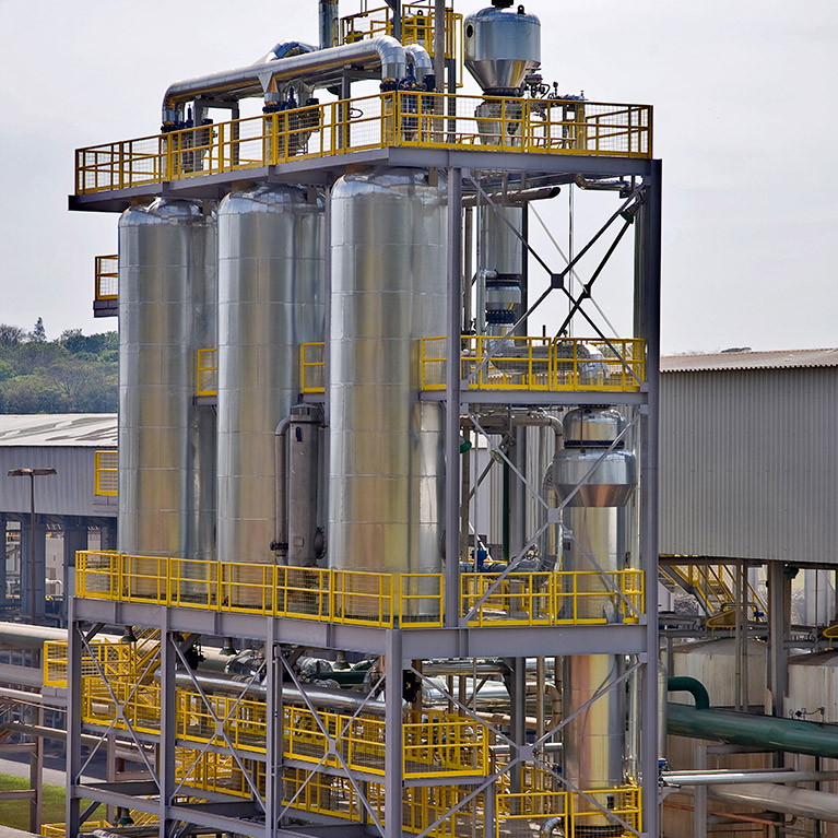 MYTHS AND FACTS - ETHANOL