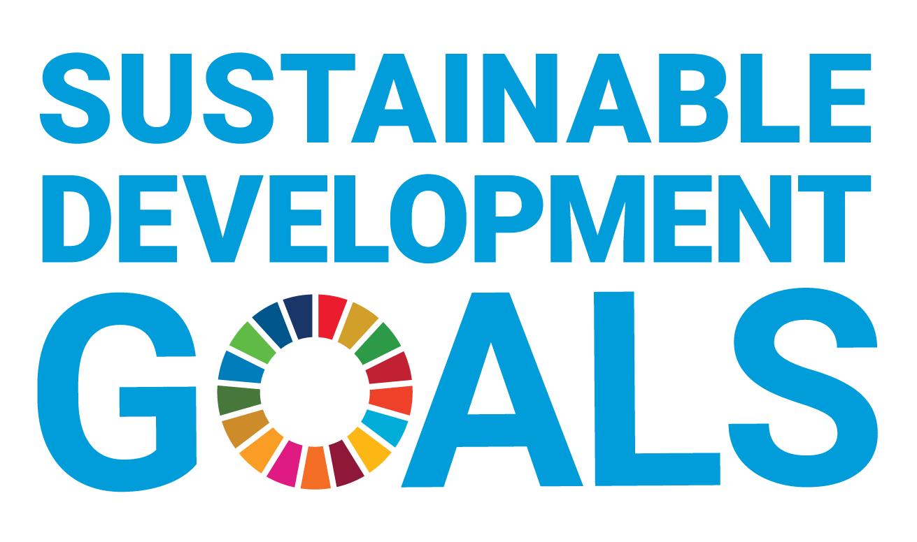 RenovaBio and the UN 2030 Agenda