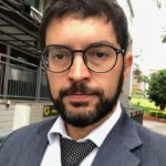 Renato Godinho