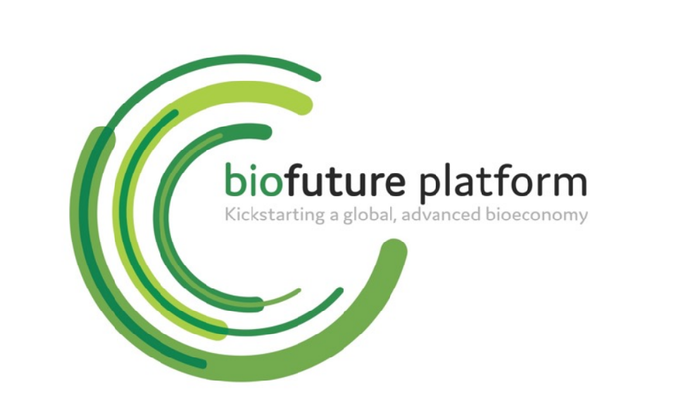 The Biofuture Platform on the roadmap for the global energy transition