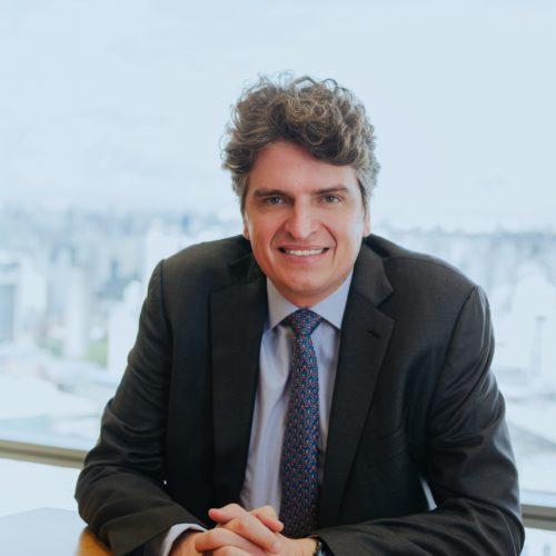 Expanding biogas in Brazil's energy matrix